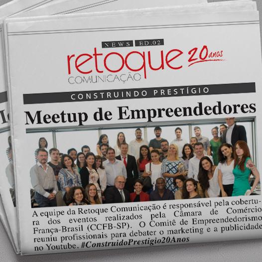 Card6_fevereiro_Retoque_Empreendedorismo